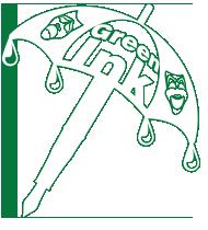 greenink_logo_white+green